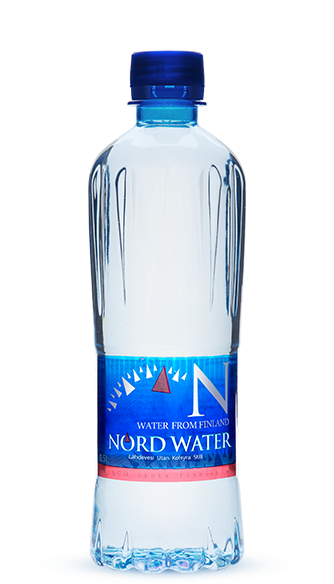 Nord Royal 0.5L