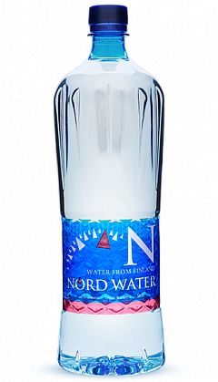 Nord Royal 1.2L